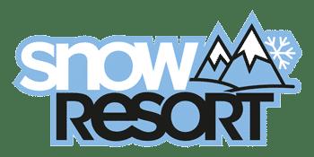 Snowresort.com logo