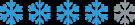 Snowflake_rating_4_flake_200x37.png