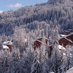 Austrian Ski Resorts Open 9 April 2016