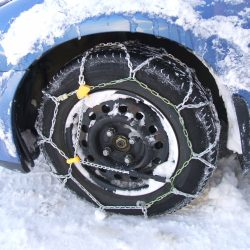 Coming soon in this Ski Motoring Tip