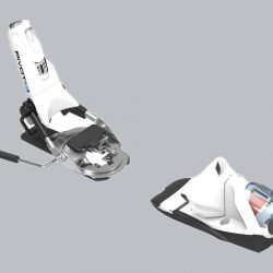 Understanding Ski Bindings