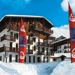 Action Outdoors Launch 64 New Ski Courses for the 2016/17 Winter Season