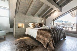 keystone-lodge-bedroom