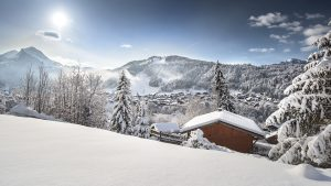 morzine-credit-rands-collection