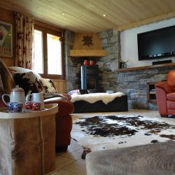 R&S Chalet Collection Relaunch Chalet Brand