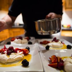 New Ski And Cookery Holiday Launches in the French Alps This April – Cookies Kitchen Workshop