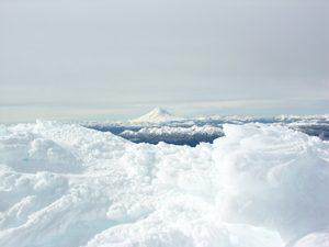 ski andes volcanoes 300