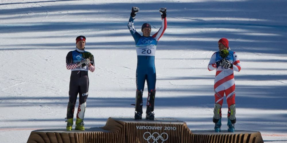 Could The End Be Near For Super Combined?