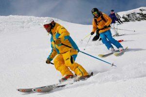 ucpa ski instructor web
