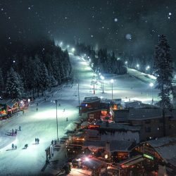 WOW Crazy Ski Deals To Bulgaria From £199