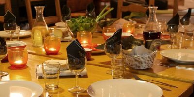 Pinewood Chalets Expand After Inaugural Season In Serre Chevalier