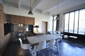 pinewood apartments 300