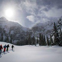 KHPT Launches Big Mountain Ski Holiday