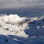 avoriaz snow 2
