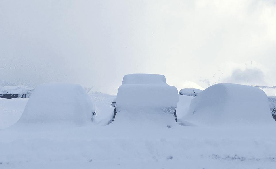 Norovirus Strikes Winter Olympics photo