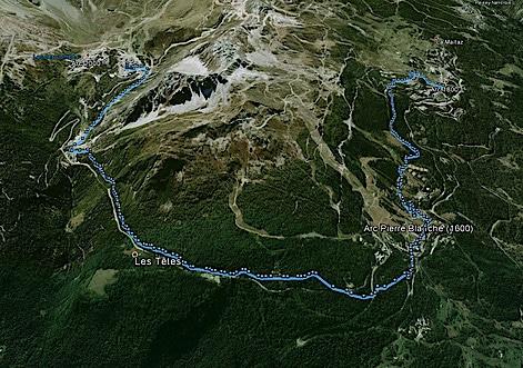 RTEmagicC Star Trail parcours 02.jpg