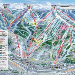 VAIL RESORTS INTRODUCES EMMA, YOUR EPIC MOUNTAIN ASSISTANT