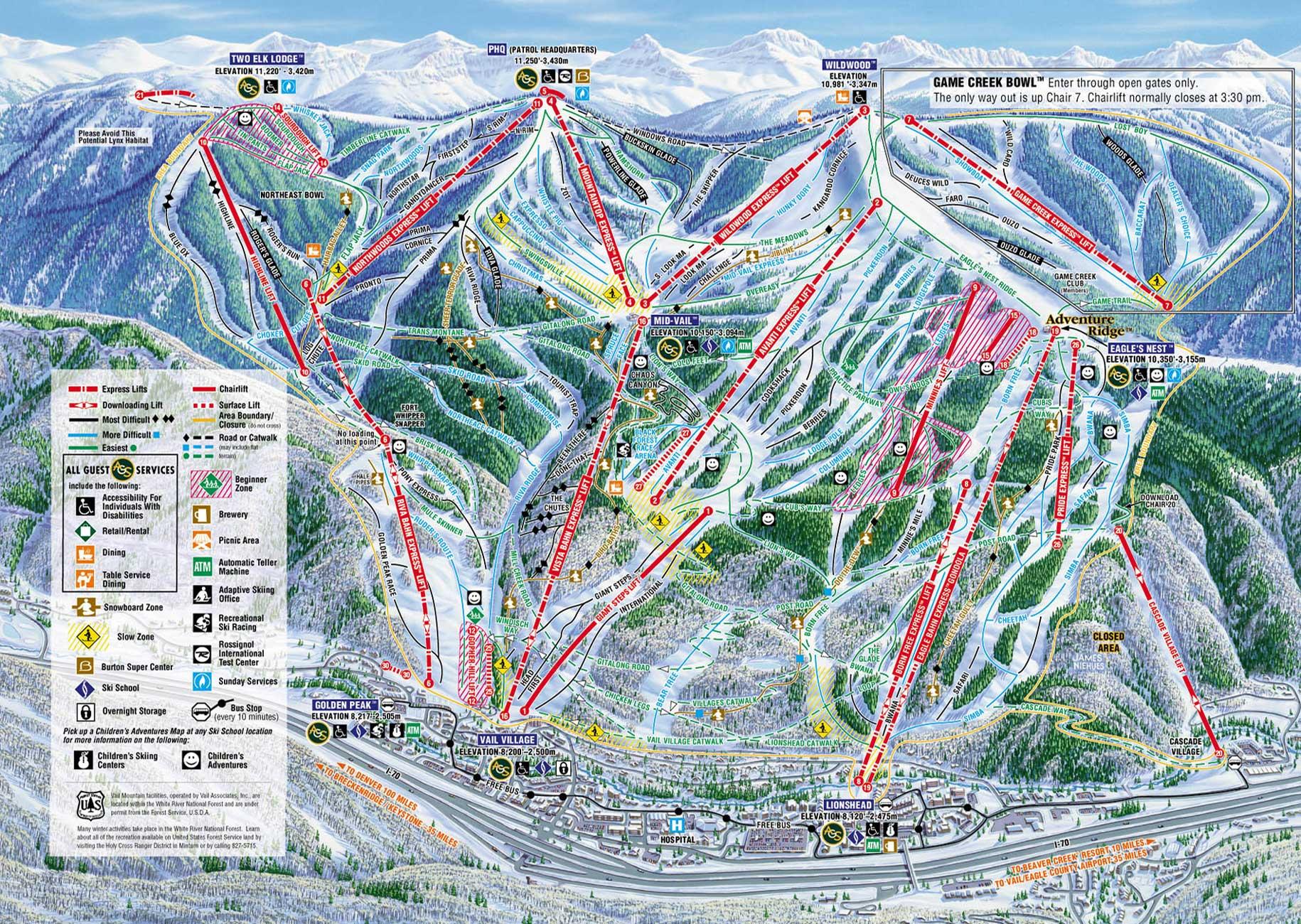 Park City Ski Pass Hotel