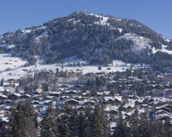 Gstaad 002