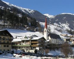 Mayrhofen 001.2