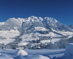 alpbach wildschonau 1