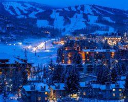 alpen snowmass