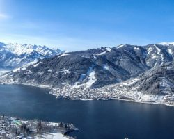 zell am see 001.1 1