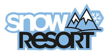 Snowresort Logo