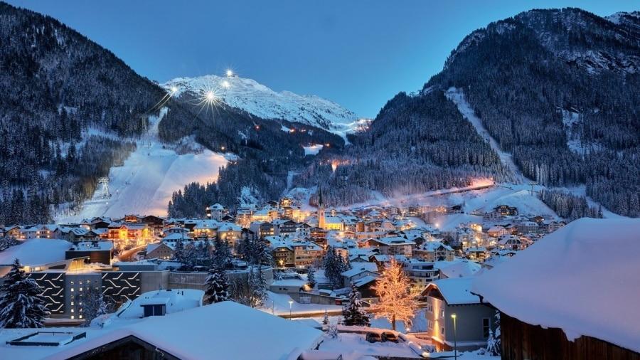 ischgl winter 1