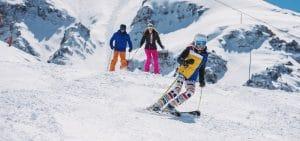 Ski Tour Operator News