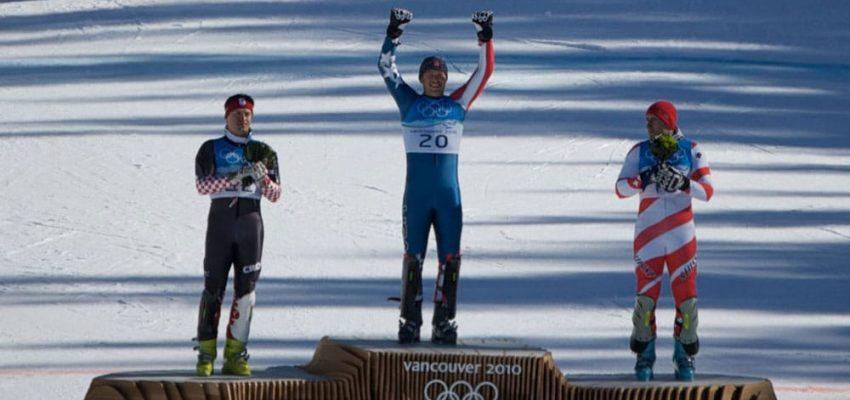 2010_Olympics_Mens_Super_Combined_podium