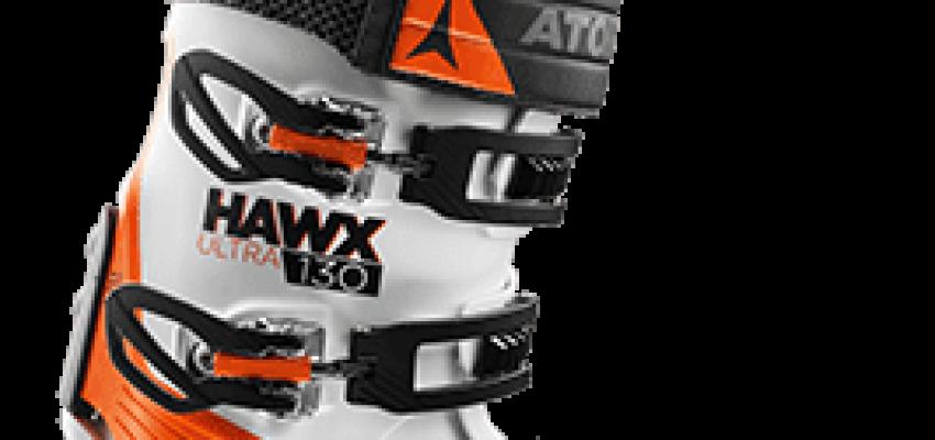 atomic-hawx-ultra-130