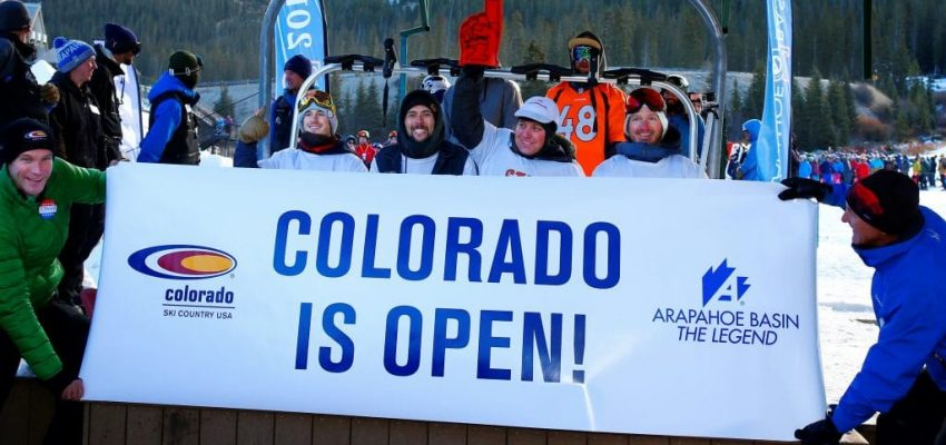 cscusa-16-17-opening-day-at-a-basin_jack-dempsey