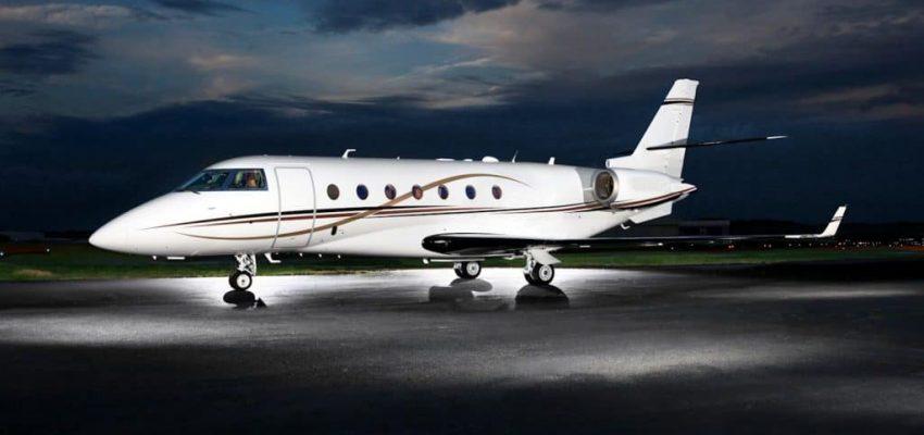 gulfstream-g200-private-jet-exterior