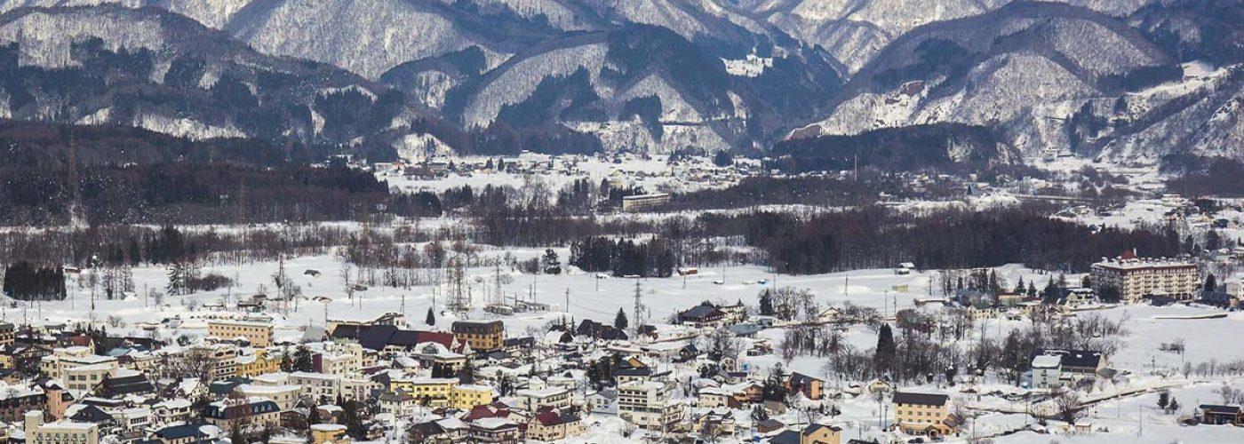 hauba_ski_resort_1-0