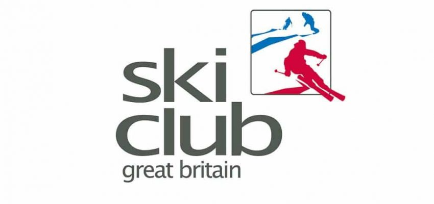 ski-club-logo1