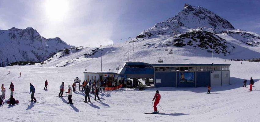 Skigebiet-Galtuer-Tirol-03_v1.1