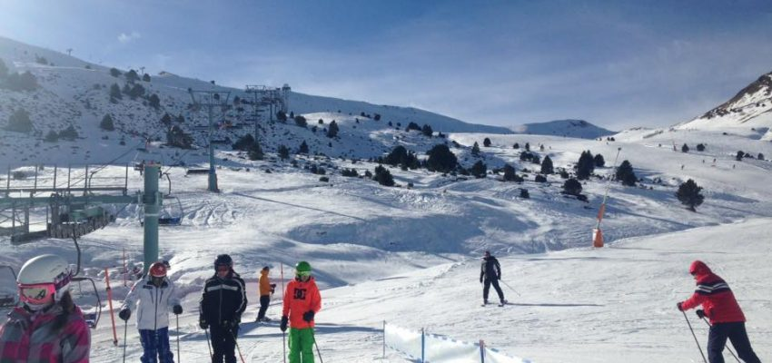 Soldeu-group-ski