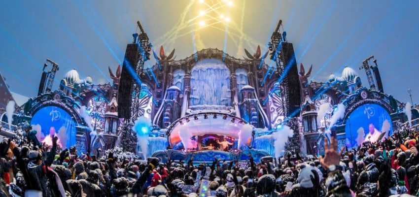 Tomorrowland-2019-Winter