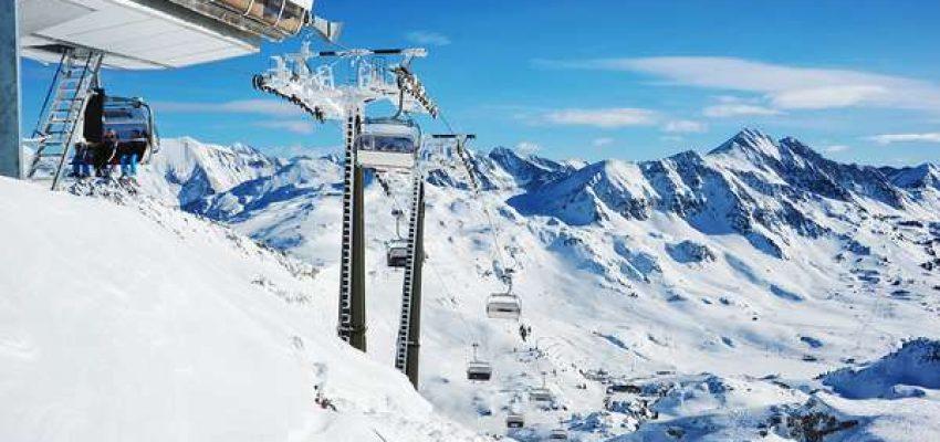 bergbahnen_obertauern
