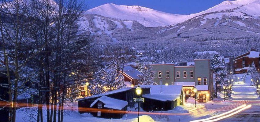 breckenridge-ski-resort
