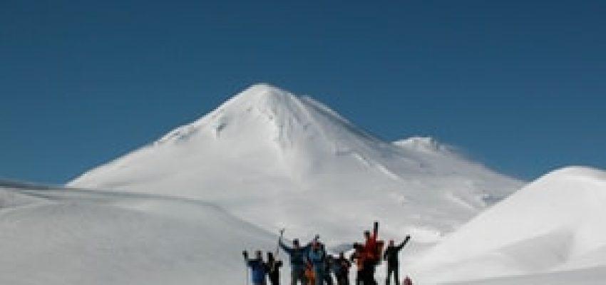 chile-ski-adventure-300