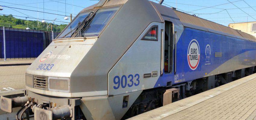 eurotunnel_optimised_1.0