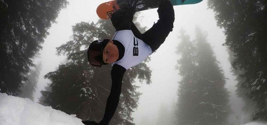 jamie-nicholls-snowboarding.v1.1
