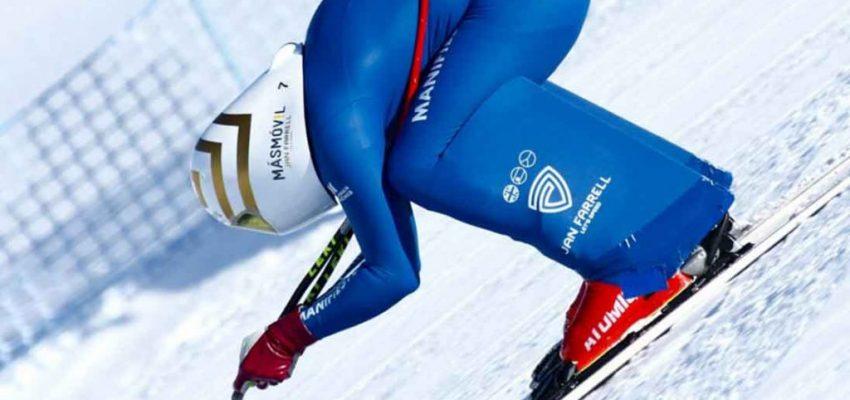 jan-farrell-grandvalira-speed-skier-1024x841.v1.1