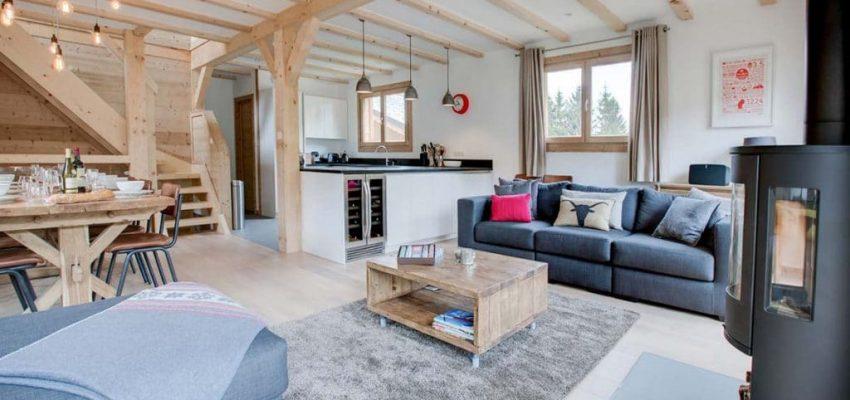north-star-living-room