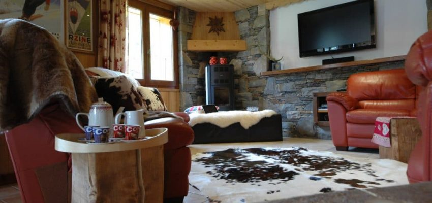 rands-chalet-collection-morzine