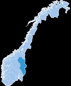 regions_norway_hedmark