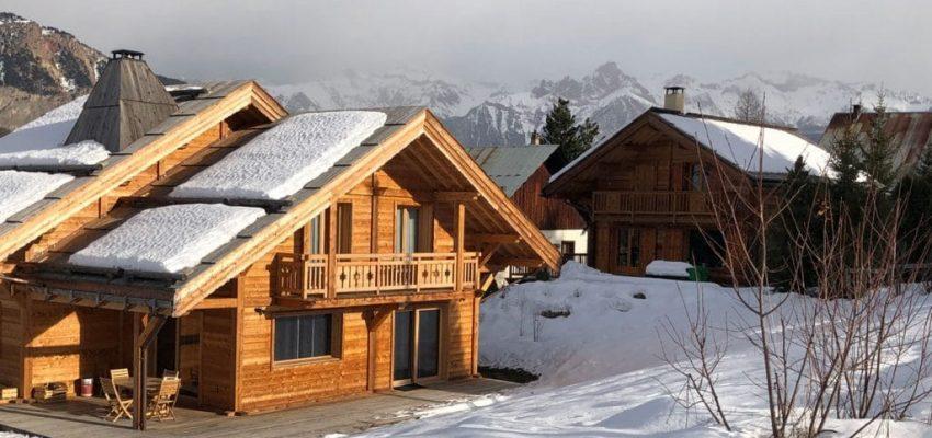 Copywrite - Snowresort.ski