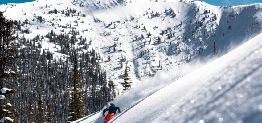 skiing-khpt2